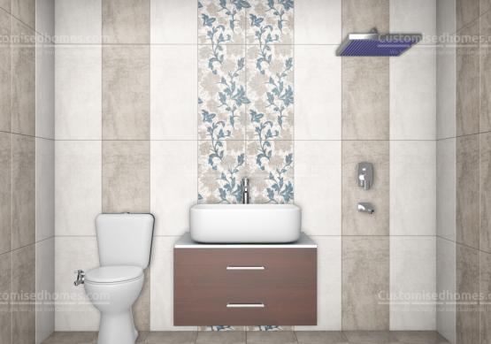 Genova Customisedhomes Interior Designs Products